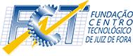 LOGO-FCT-PSD
