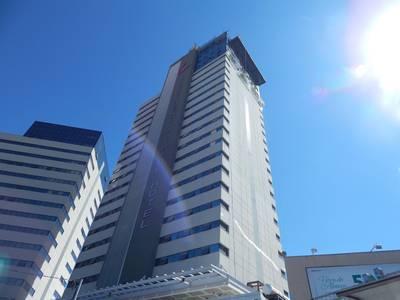 10605-24584-fachada
