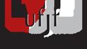 http://www.sbrt.org.br/sbrt2015/wp-content/uploads/2014/11/ufjf_logo.png