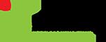 http://www.sbrt.org.br/sbrt2015/wp-content/uploads/2015/01/Logo-IF-C%C3%A2mpus-JF.png