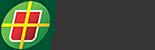 http://www.sbrt.org.br/sbrt2015/wp-content/uploads/2015/01/logo_S_CES_21.png