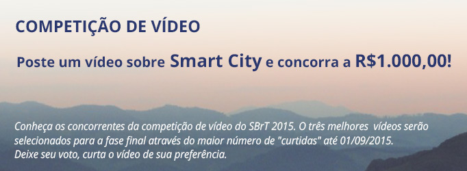 competicao_video_sbrt2015
