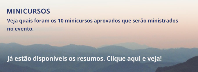 minicursos_resumossbrt2015