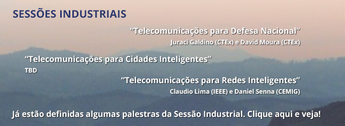 sessoes_industriais2